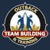 http://sandiegoteambuilding.net/wp-content/uploads/2020/04/partner_otbt.png